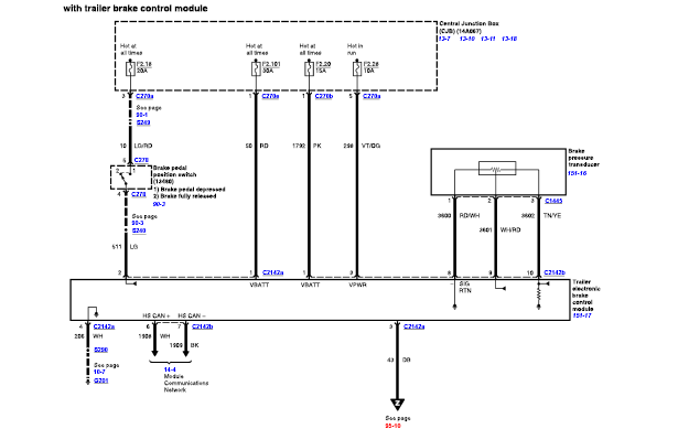 DIAGRAM] 1994 Ford F 350 Abs Wiring Diagram FULL Version HD Quality Wiring  Diagram - N9005SCHEMATIC4751.FISIOBENESSERESEGRATE.ITfisiobenesseresegrate.it
