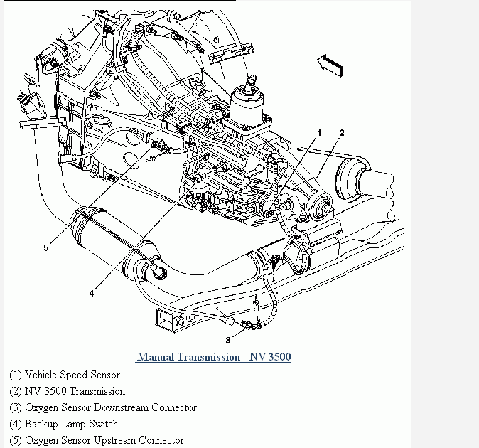 08 trailblazer evap wiring diagram
