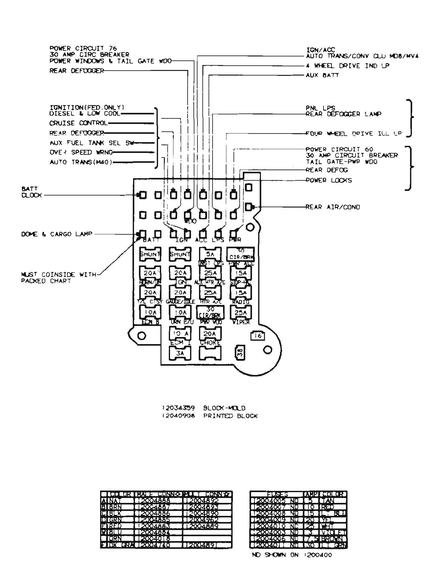 0d4409 Wiring Diagram