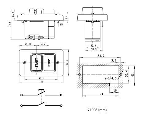 Diagram 3 Way Switch Wiring Diagram 110 Volt Full Version Hd Quality 110 Volt Mentalrewiringl Sacom It