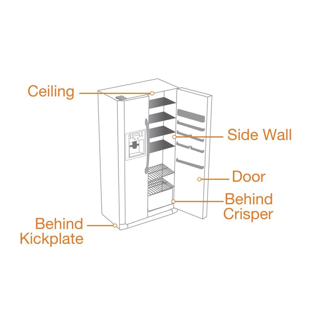 Wiring Diagram Furthermore Whirlpool Dryer Schematic Wiring Diagram