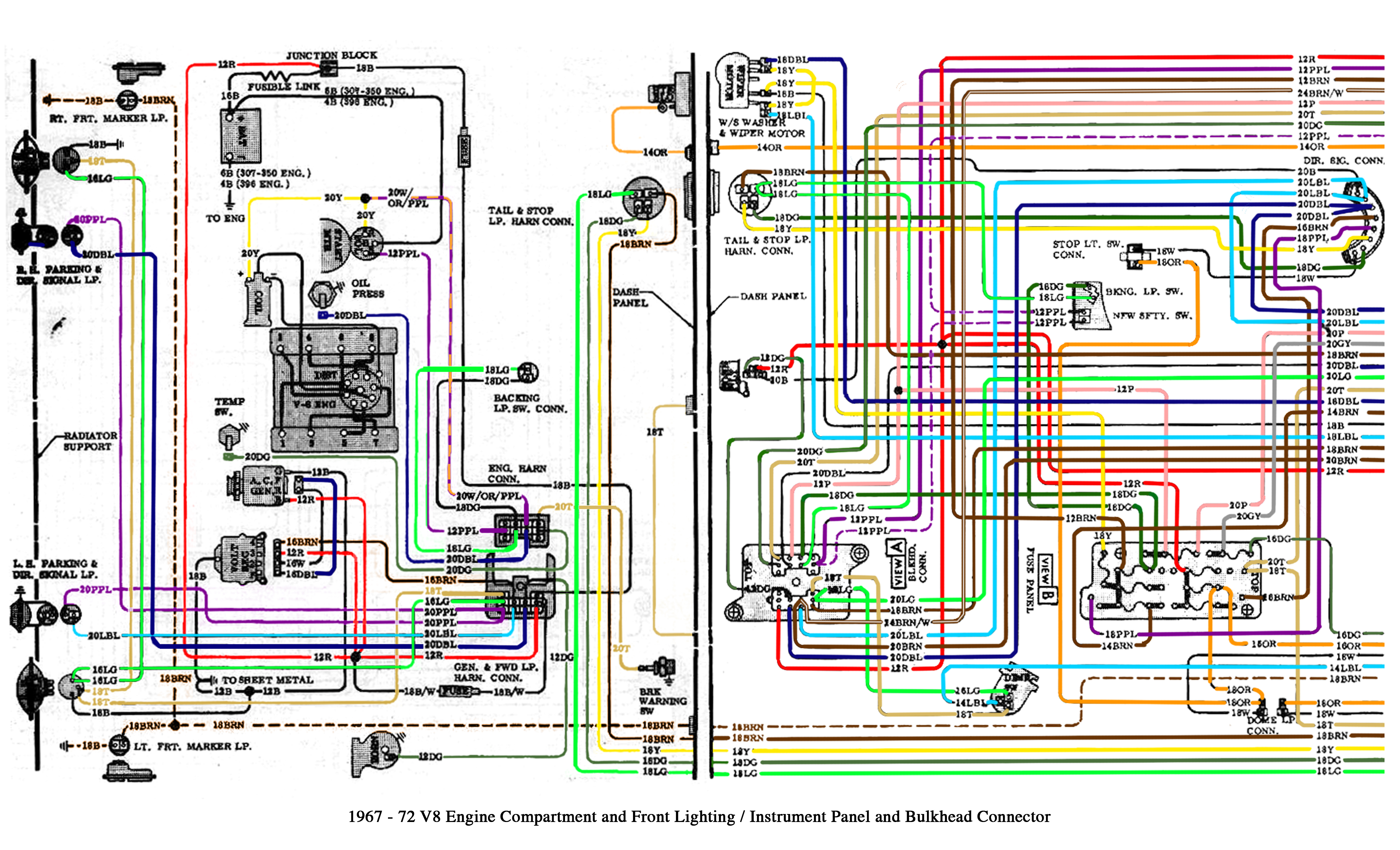 91 Chevy Pickup Wiring Diagram Get Free Image About Wiring Diagram