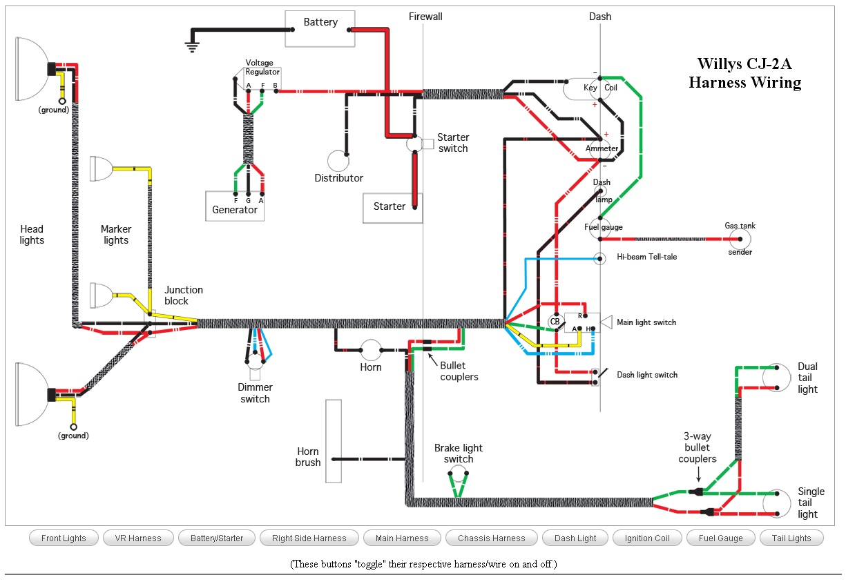 1976 Dj5 Wiring Diagram FULL HD Version Wiring Diagram -  KAMA-DIAGRAMBASE.EMBALLAGES-SOUS-VIDE.FRDiagram Database - EMBALLAGES-SOUS-VIDE.FR