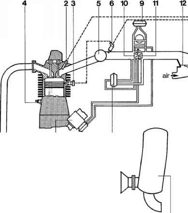 1979-porsche-924-fuel-injection-cold-start-wiring-diagram-5 Ul Standard Wiring Diagram on class 1 division diagram, sign emergency light installation diagram, ul 924 transfer relay, ul 924 bypass relay, ul 1008 transfer switch wiring, dirt and plant diagram, conduit connection diagram,