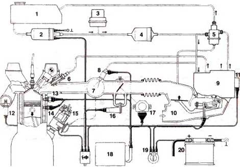 1979 Porsche 924 Fuel Injection Wiring Diagram on 1977 ford frame, 1977 ford ignition diagram, 1977 ford f-250 dash schematic, 1977 ford solenoid, 1977 ford parts catalog, 1977 ford carburetor, 1977 ford engine, 1977 ford pickup wiring, 1977 ford charging system, 1977 ford ignition system, 1977 ford fuse diagram, 1977 ford ignition wiring, 1977 ford alternator wiring,
