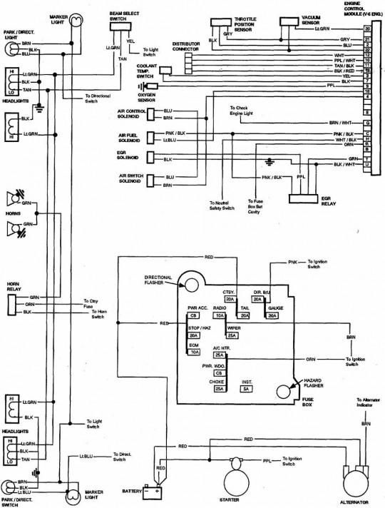 1980 Chevy Truck Ignition Wiring Diagram - wiring diagram solid-why -  solid-why.labottegadisilvia.it | 1980 Chevy Truck Ignition Wiring Diagram |  | solid-why.labottegadisilvia.it