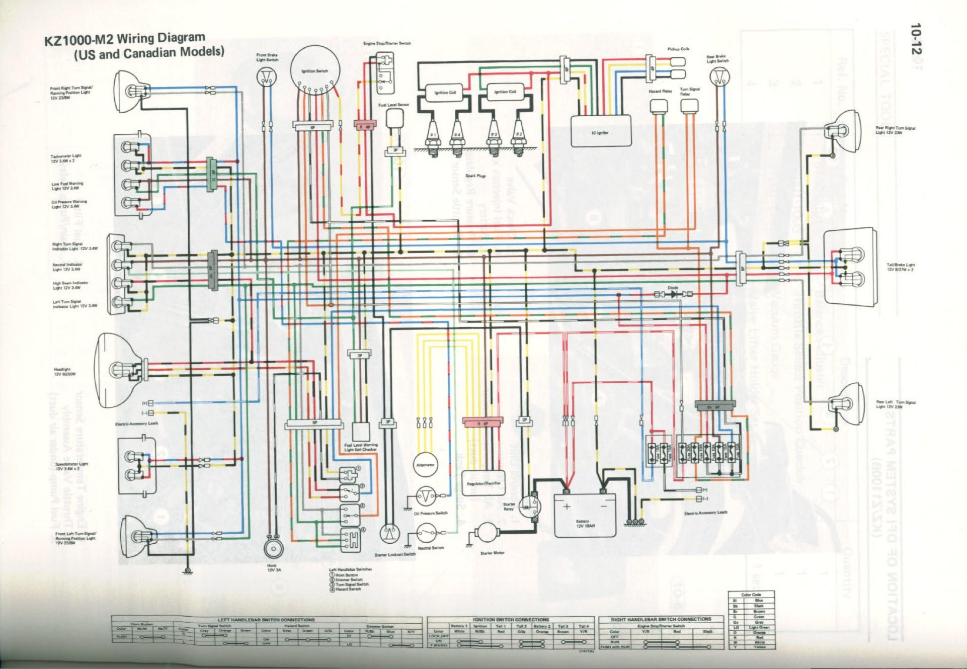 1982 Lamborghini Countaxch Wiring Diagram