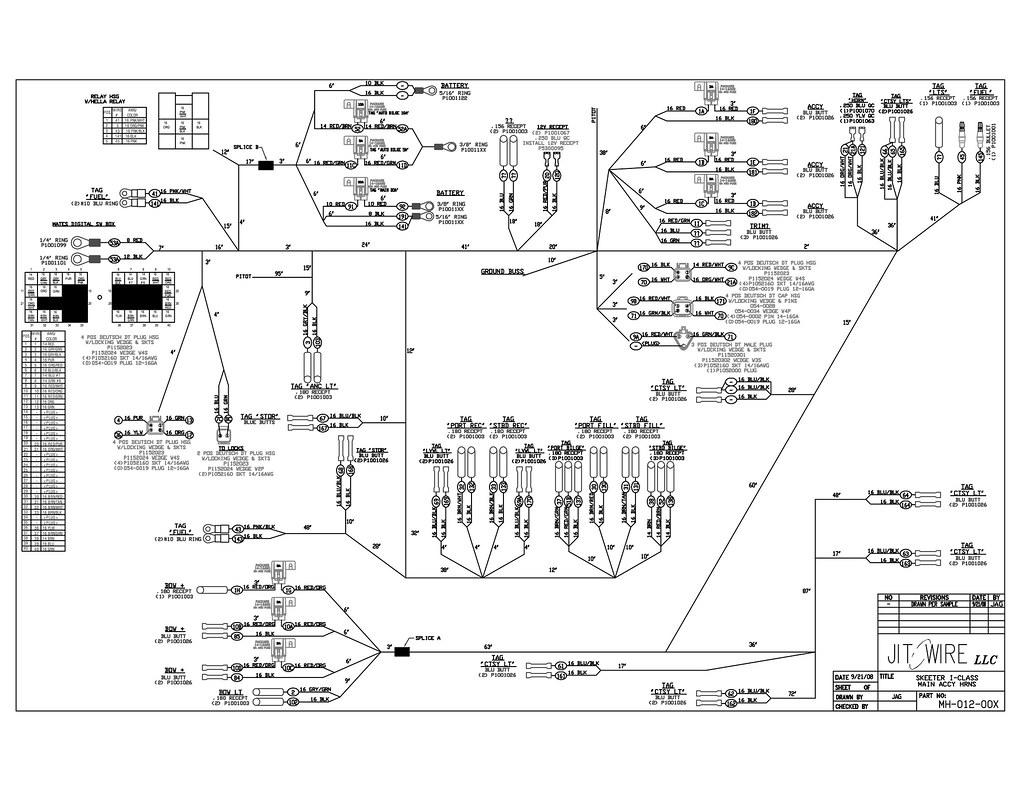 Celebrity Boat Wiring Diagram - 240sx Twin Turbo Kit for Wiring Diagram  SchematicsWiring Diagram Schematics