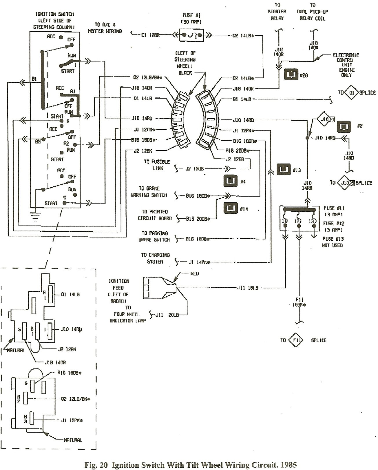 DIAGRAM] Dodge B250 Wiring Diagram FULL Version HD Quality Wiring Diagram -  CINCHDIAGRAMS.LUCB.FRcinchdiagrams.lucb.fr