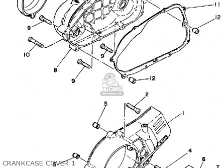 1988-yamaha-ysr50-wiring-diagram-6 Ysr Wiring Diagram on fog light, simple motorcycle, wire trailer, boat battery, basic electrical, dump trailer, limit switch, 4 pin relay, dc motor, camper trailer, driving light, ignition switch, ford alternator, air compressor,