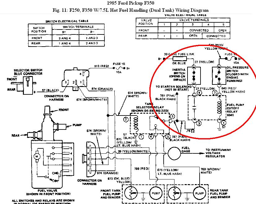 Ford E 350 Wiring Diagrams Gota Wiring Diagram