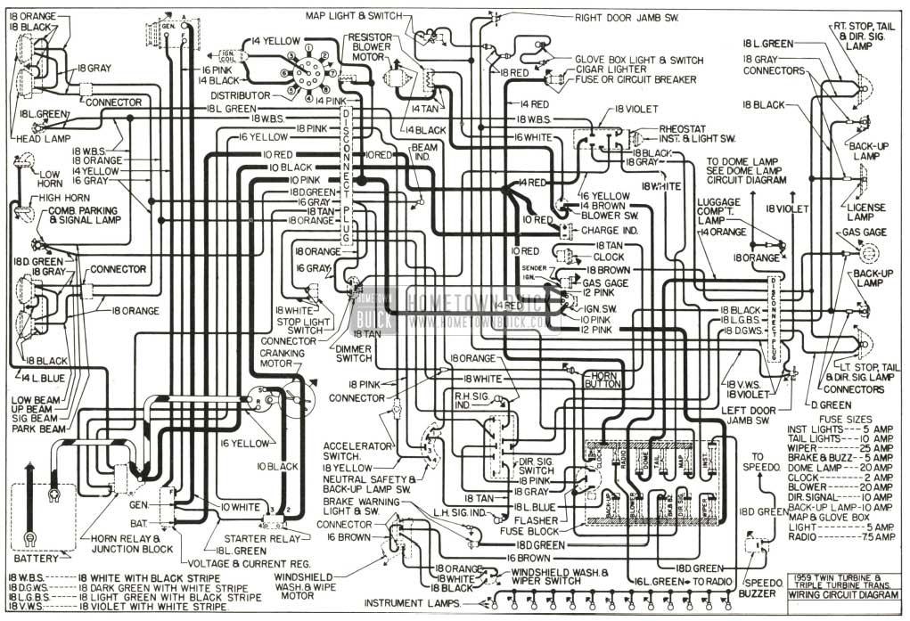 [DIAGRAM] 1991 Dodge D250 Wiring Diagram FULL Version HD ...