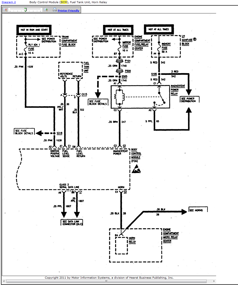 [DIAGRAM_38IS]  DIAGRAM] 2008 Cadillac Sts Wiring Diagram FULL Version HD Quality Wiring  Diagram - THROATDIAGRAM.SAINTMIHIEL-TOURISME.FR | Cadillac Start Wiring Diagram |  | Saintmihiel-tourisme.fr