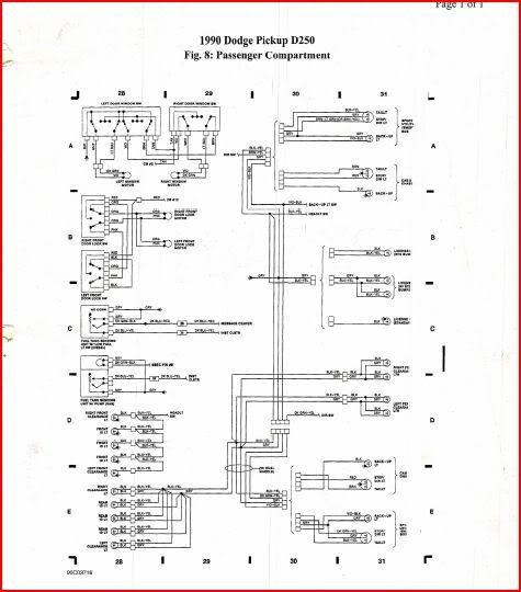 Volvo Construction Wiring Diagram Key - Wiring Diagram Replace float-expect  - float-expect.miramontiseo.it | Volvo Construction Wiring Diagram Key |  | float-expect.miramontiseo.it
