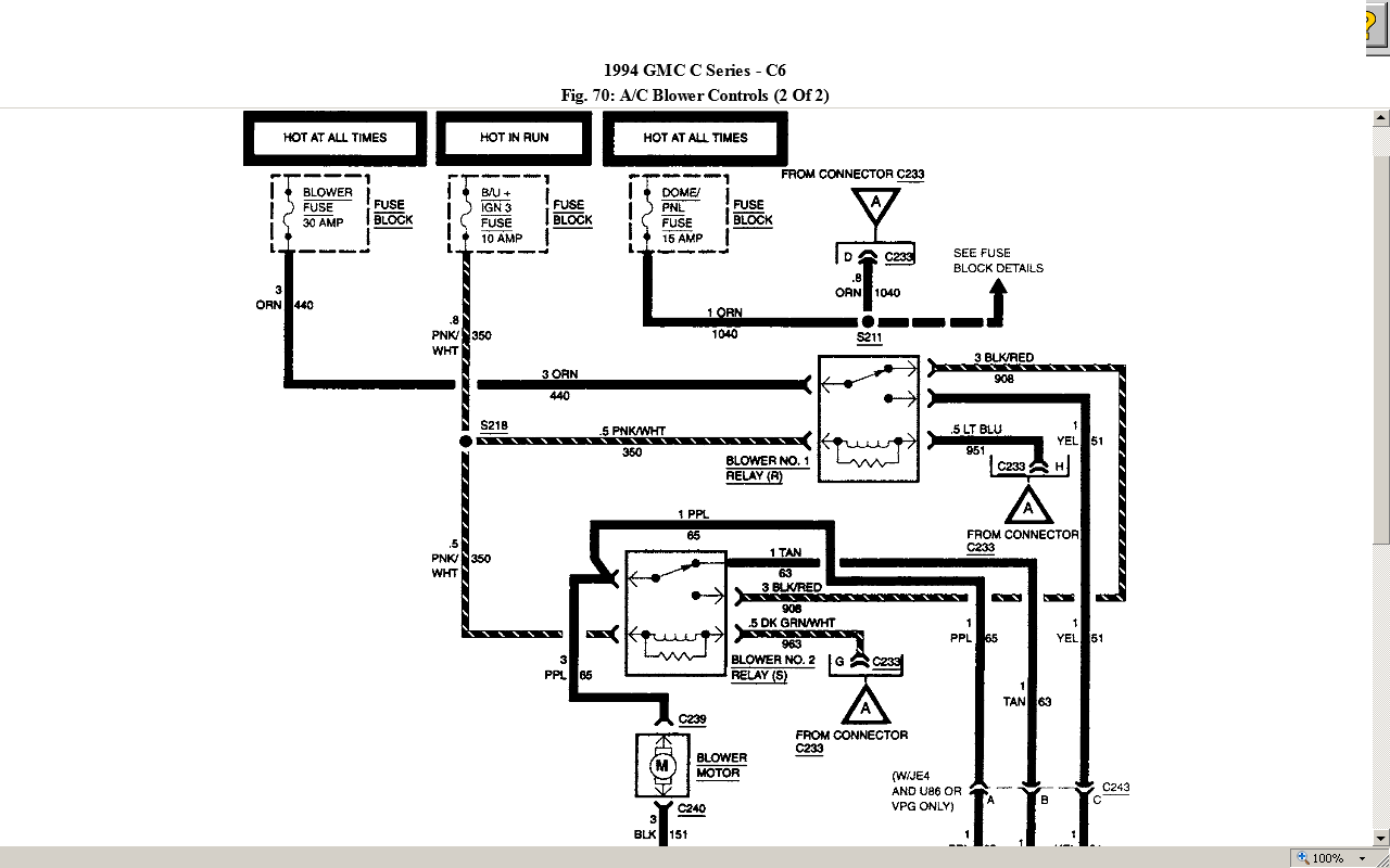 DIAGRAM> 1997 Topkick Wiring Diagram FULL Version HD Quality Wiring Diagram  - MAURICEB.WIRAS.NUDiagram Database - WIRAS.NU: Diagram Database