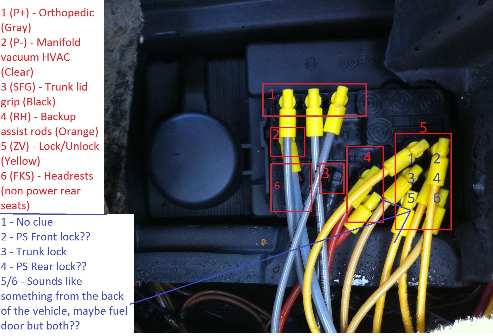 1995 W140 Starter Wiring Diagram W Mercedes Benz Starter Wiring Diagrams on