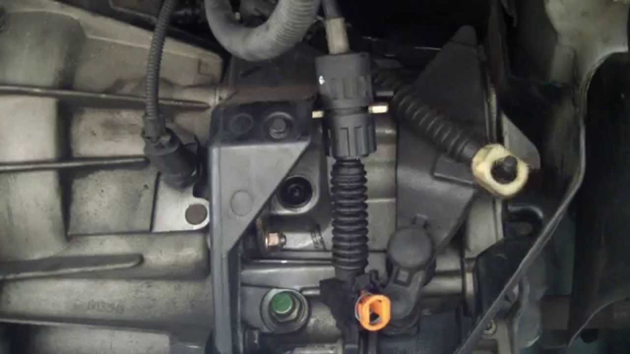 1997 Crown Victoria 4.6 Spark Plug Wiring Diagram 180 Out