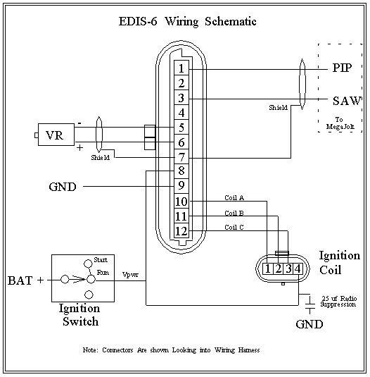 1997 Ford Escort Wiring Diagram : 1997 ford escort spark plug wiring diagram ~ A.2002-acura-tl-radio.info Haus und Dekorationen