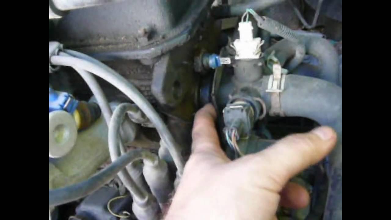 Gas Engine Diagram Free Download Wiring Diagram Schematic