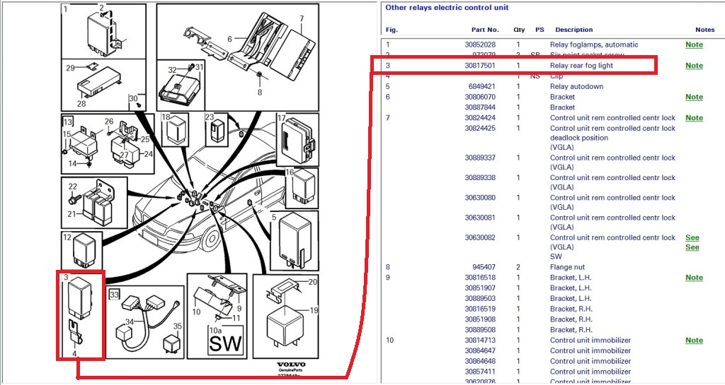 Diagram Volvo S40 2000 Wiring Diagram Full Version Hd Quality Wiring Diagram Diagramedyep Pcandphone Fr