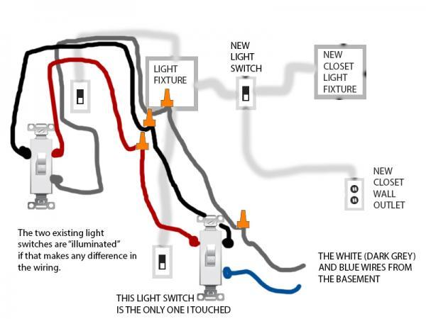 2001 C6500 A/c Wiring Diagram on