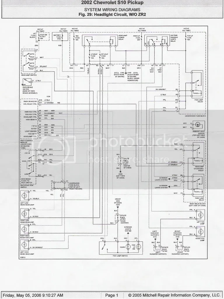 chevy c6500 wiring diagram 2001    c6500    a c    wiring       diagram     2001    c6500    a c    wiring       diagram