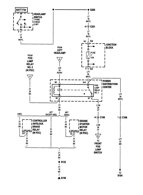 Diagram Emission Wiring Diagram 2001 Jeep Cherokee Full Version Hd Quality Jeep Cherokee Kyanitephasediagram Osterianonnagina It