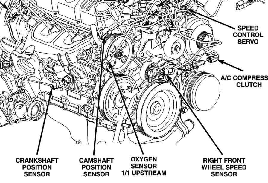 2002 dodge stratus 2 4l wiring diagram crankshaft position