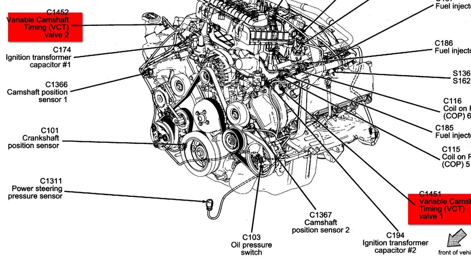 84 F150 5l Wiring Diagram Full Hd Version Wiring Diagram Marz Diagram Arroccoturicchi It