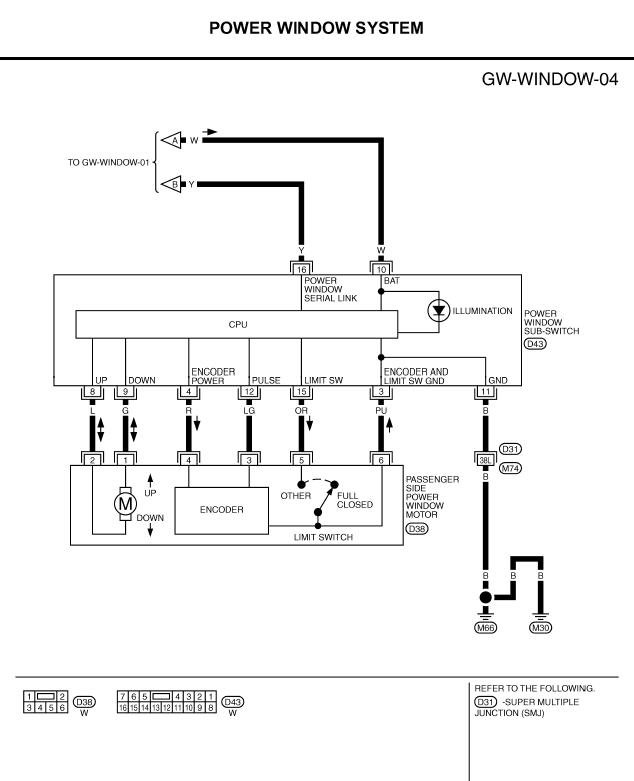 DIAGRAM] Gasket Diagram For 2004 Infiniti G35 FULL Version HD Quality Infiniti  G35 - DIAGRAM.US.LAMPLIFICATEUR.FRL'amplificateur