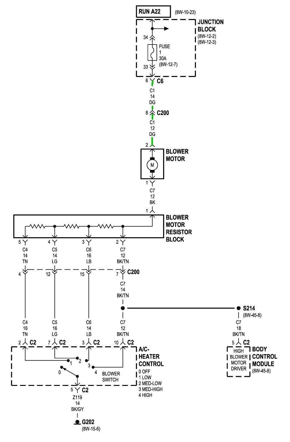 2005 Chrysler Sebring Convertible Fuse Diagram - wiring ... on roof diagram, light box diagram, control box diagram, fuse tv, fuse wire, wiring box diagram, meter box diagram, fuel tank sending unit diagram, relay diagram, heater box diagram, 2002 sebring box diagram, junction box diagram, fuel pump diagram, element box diagram, fuse line diagram, power box diagram, circuit breaker diagram, engine diagram, oxygen box diagram, gear box diagram,