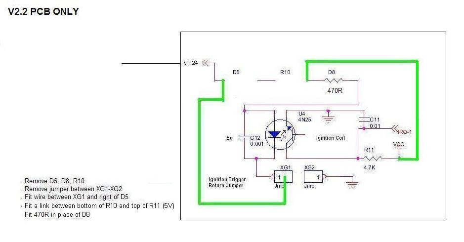 Free Wiring Diagrams For Dodge from diagramweb.net