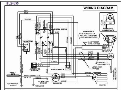 Rv Ac Wiring | Wiring Diagram Catalina Coachmen Wiring Diagram Hvac on