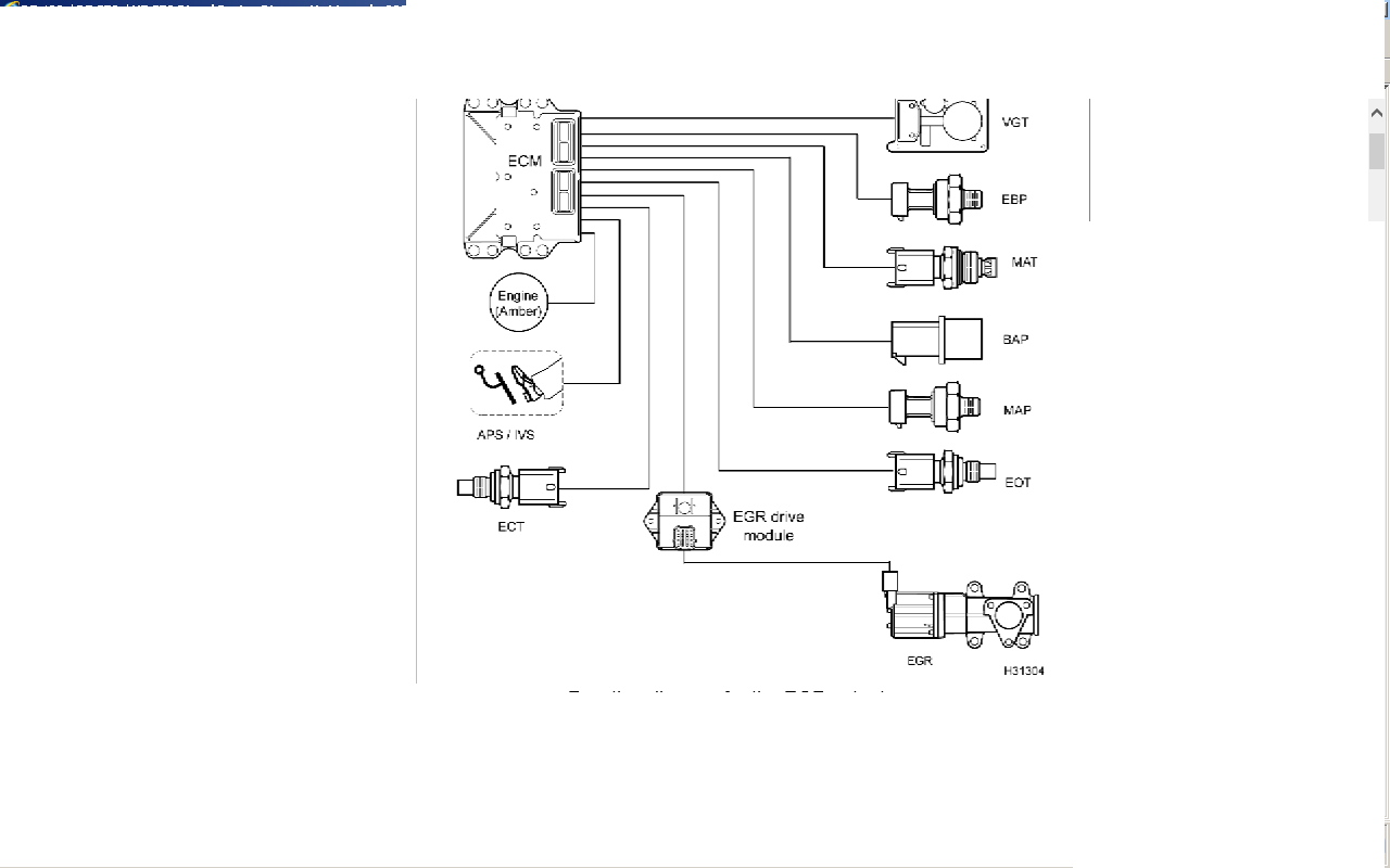 [DIAGRAM_5UK]  DIAGRAM] 2005 International 4300 Dt466 Wiring Diagrams FULL Version HD  Quality Wiring Diagrams - PHASELINEDIAGRAM.LESGOURMANDES.FR | 2004 International 4300 Wiring Diagrams |  | phaselinediagram.lesgourmandes.fr