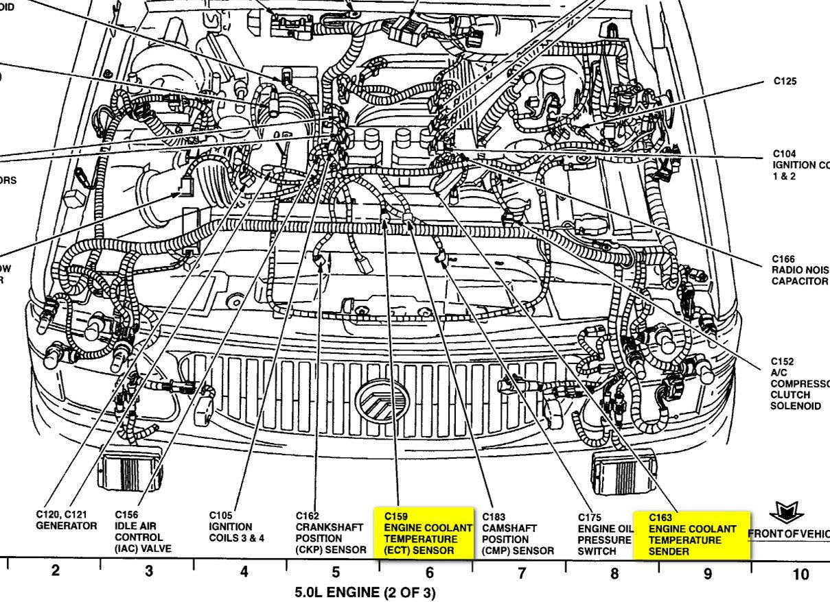 DIAGRAM] 2002 Mercury Mountaineer Wiring Diagram FULL Version HD Quality Wiring  Diagram - ALLKERALAJOBVACANCY.TOUSLESMEMES.FRallkeralajobvacancy.touslesmemes.fr