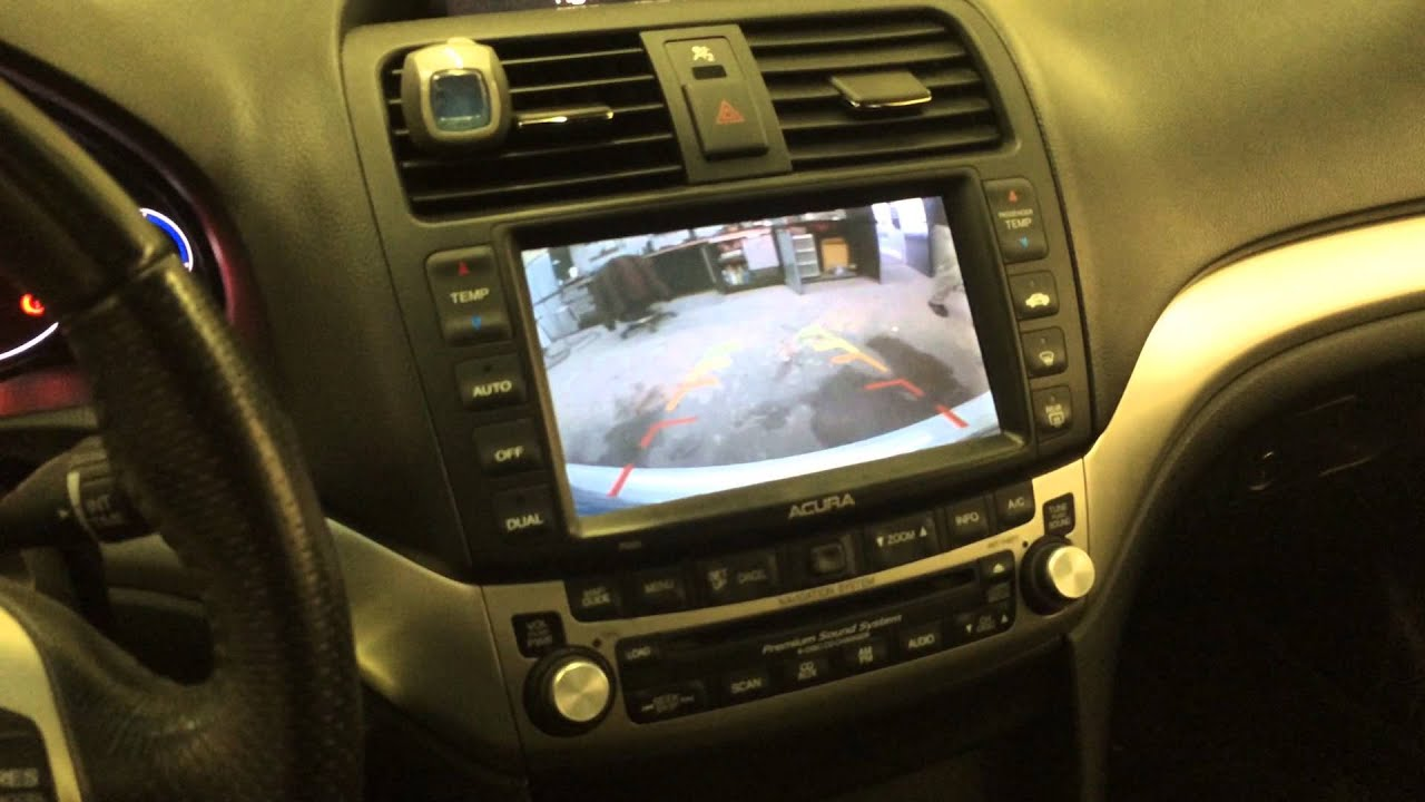 2006-acura-tsx-backup-camera-wiring-diagram-4 Acura Backup Camera Wiring Diagram on honda accord, car dvd player, for wi-fi, safety vision, dodge ram,