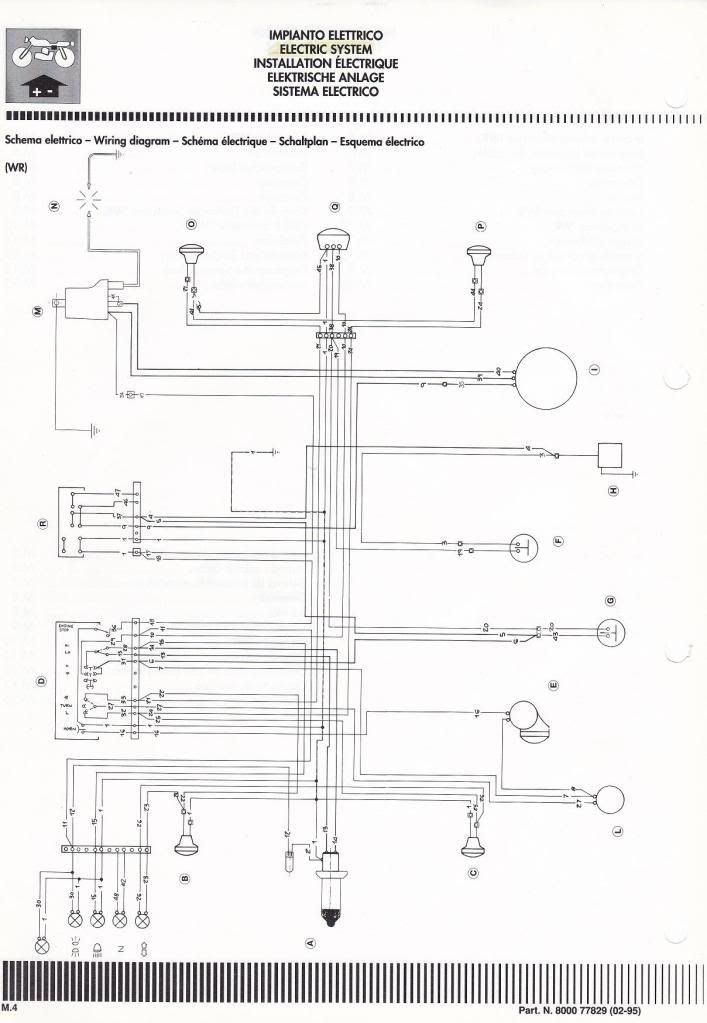 Viper 791Xv Wiring Diagram from diagramweb.net