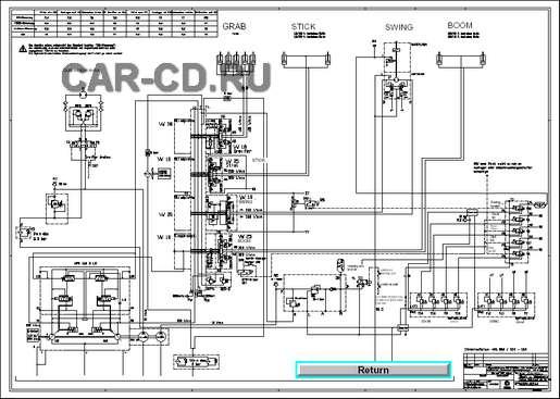 2006 International 4100 Vt365 Wiring Diagram
