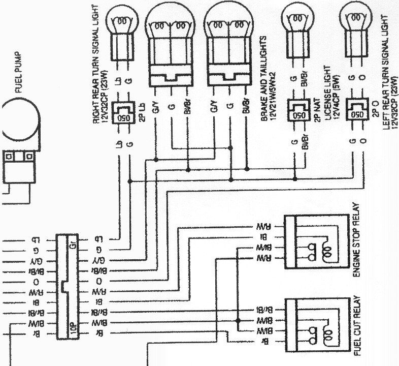DIAGRAM] Isuzu Nqr Wiring Diagram FULL Version HD Quality Wiring Diagram -  DOWNSLIVRE.ARCIERIARCOBALENO.ITDiagram Database