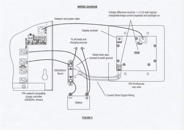 2008 Jayco 12hw Power Converter Wiring Diagram on