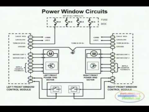 gmc truck wiring diagrams free 2009    2009       gmc    acadia power window    wiring       diagram        2009       gmc    acadia power window    wiring       diagram