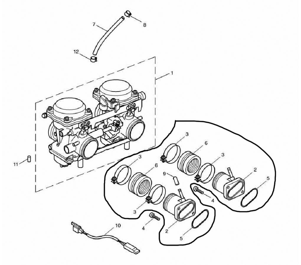 2009 Pontiac Vibe Ac Compressor Wiring Diagram