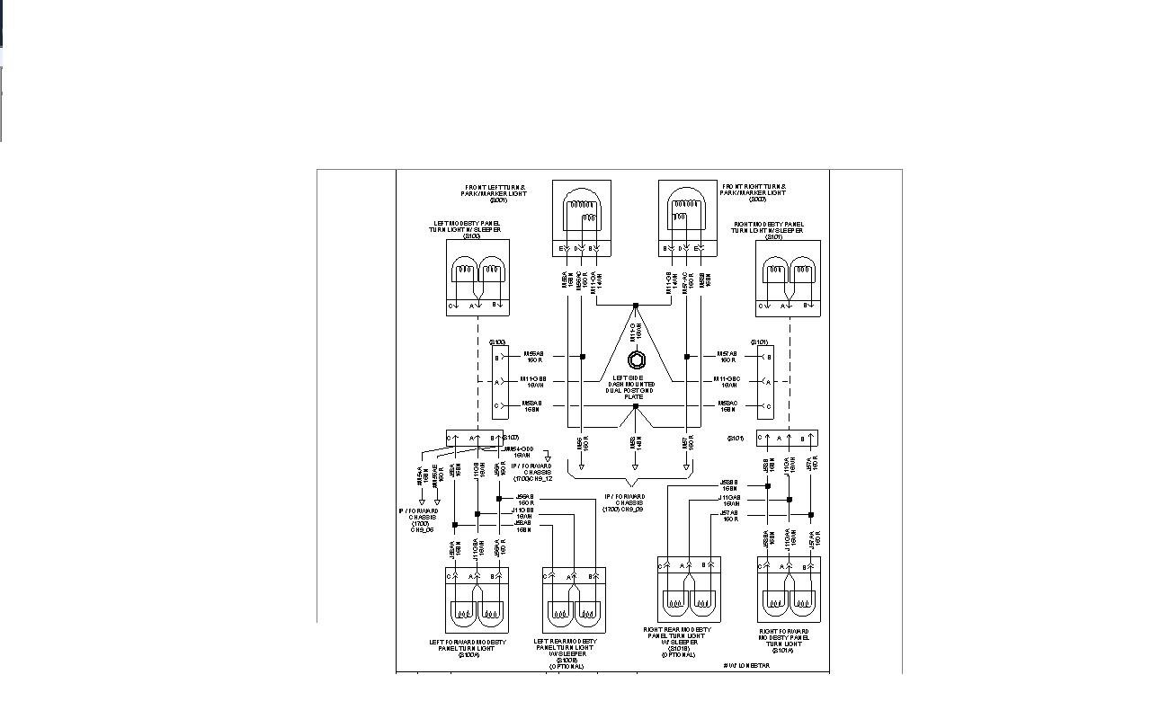 DIAGRAM] 2011 Prostar Wiring Diagram FULL Version HD Quality Wiring Diagram  - REBARWIRING.CONCESSIONARIABELOGISENIGALLIA.ITconcessionariabelogisenigallia.it