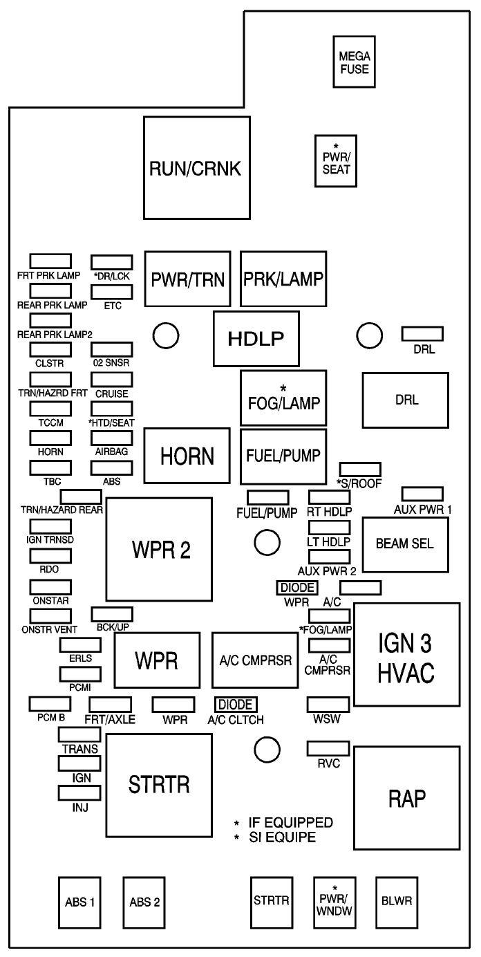 2013 Gmc Sierra 3500 6 6l V8 Diesal Wiring Diagram