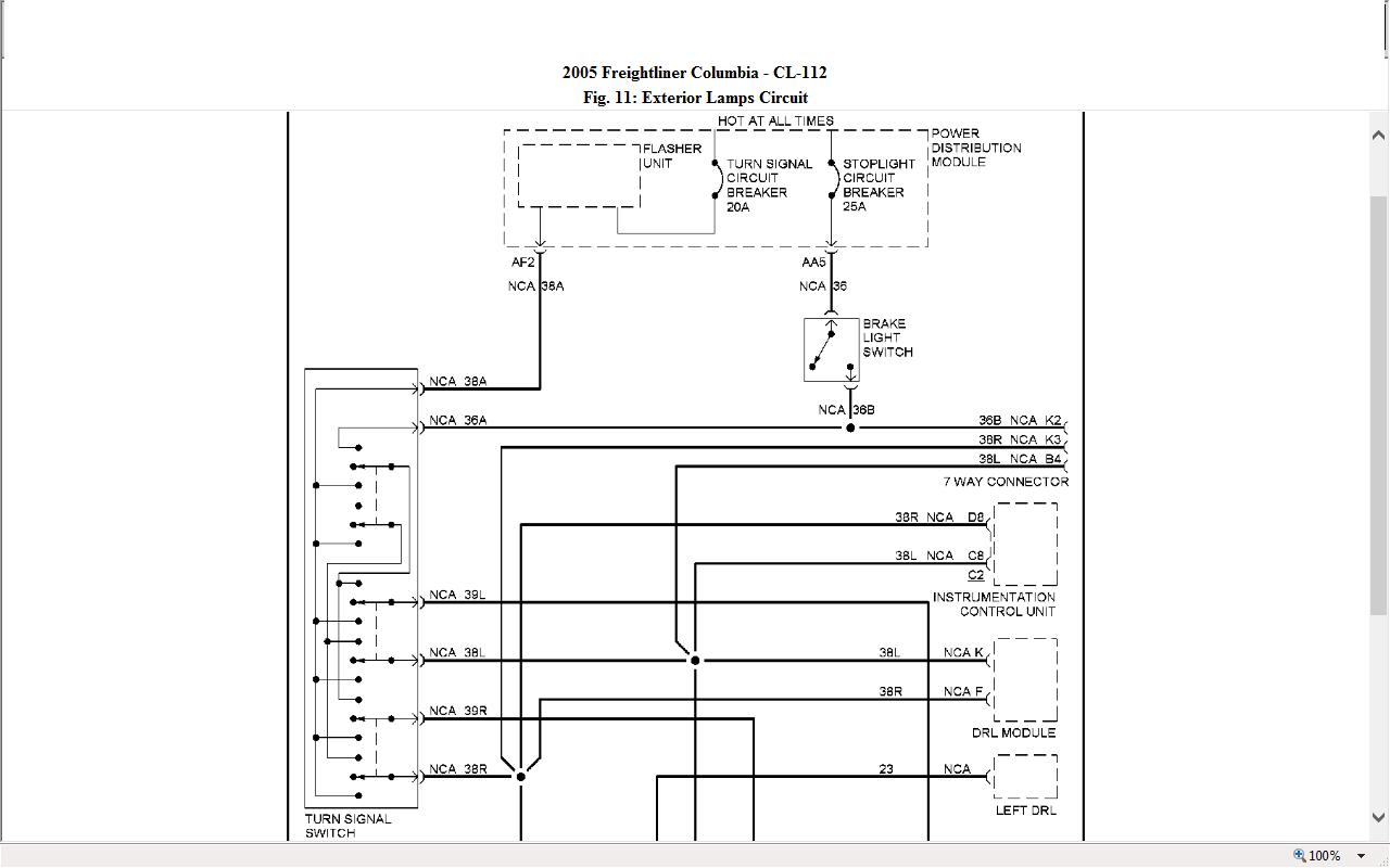 2014 Freightliner Wiring Diagram Box. 2014 freightliner 114sd fuse box  location wiring diagram. have a 2006 freightliner cascadia need wiring  diagram. 2006 freightliner columbia fuse box diagram wiring forums. need  diagrams to