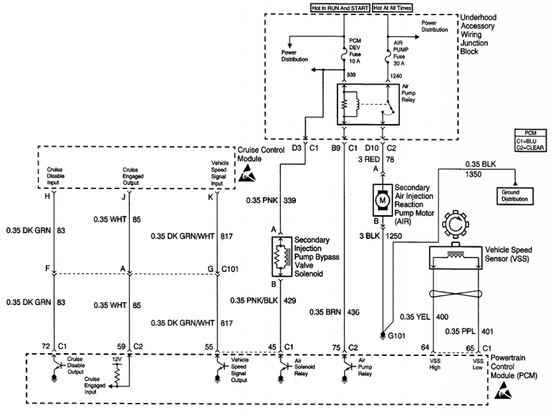 78 Buick Regal Wiring Diagram - Wiring Diagram Data free-menu -  free-menu.portorhoca.it | 1981 Buick Regal Ecm Wiring Diagram Schematic |  | portorhoca.it