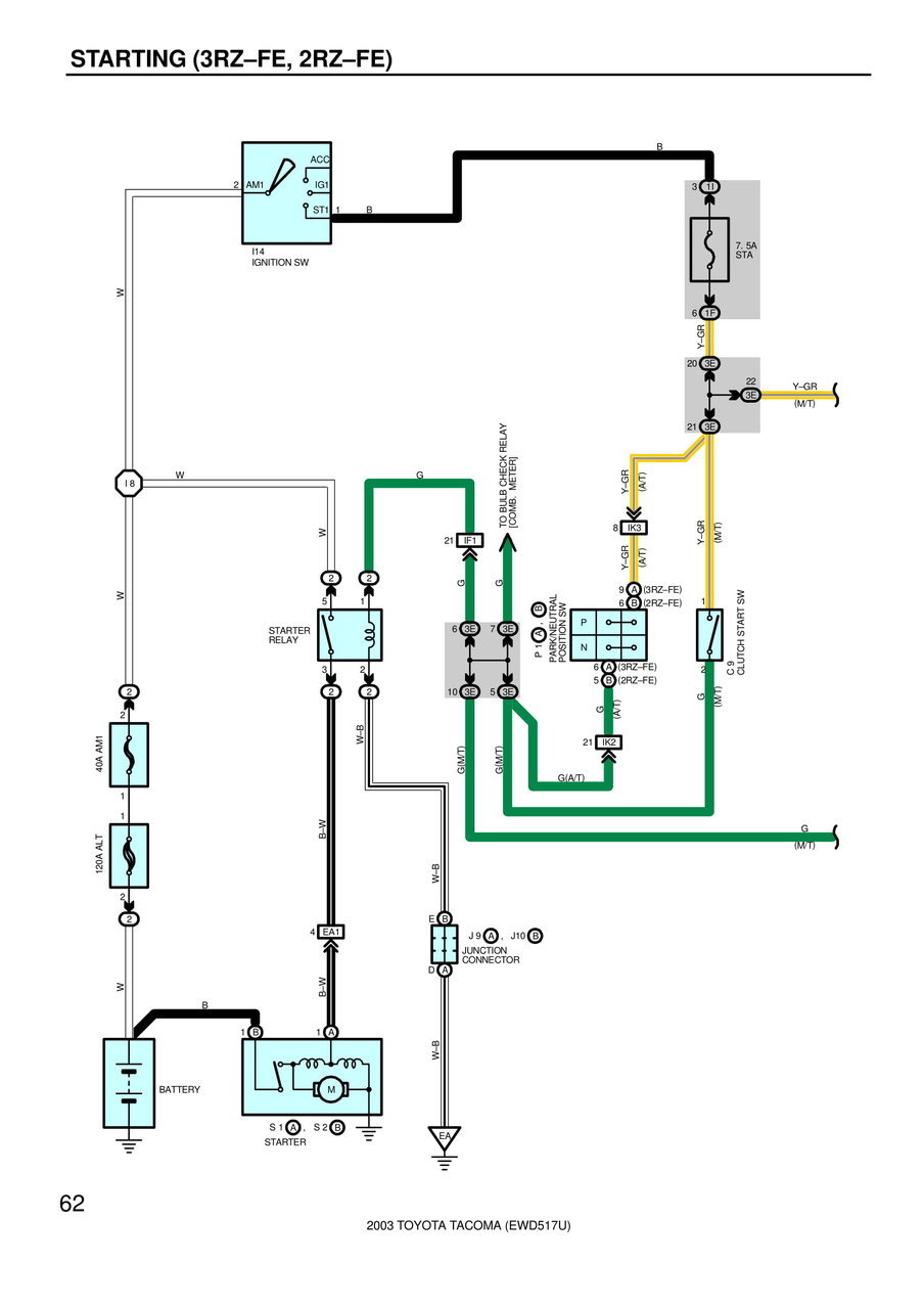 Wiring Diagrams Free