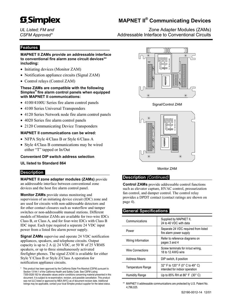 2190 9163 wiring diagram