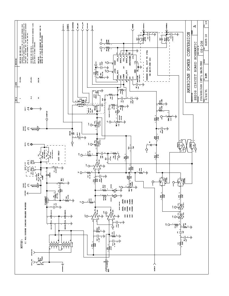 300w Power Supply Model Dps