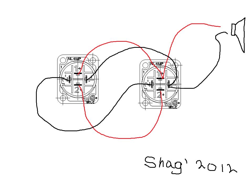 Speakon To 1 4 Wiring Diagram - Ew 160 New Holland Wiring Diagram -  loader.lanjut.warmi.fr | Speakon To 1 4 Wiring Diagram |  | Wiring Diagram Resource